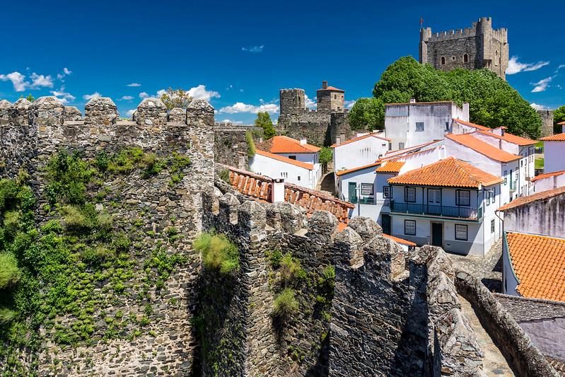 2016 Portugal_Braganca-15.jpg