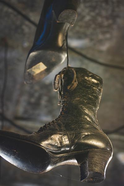 Shoe_BPFT_Edlin.JPG