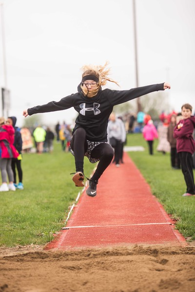 MS-District-Track-Meet-12.jpg