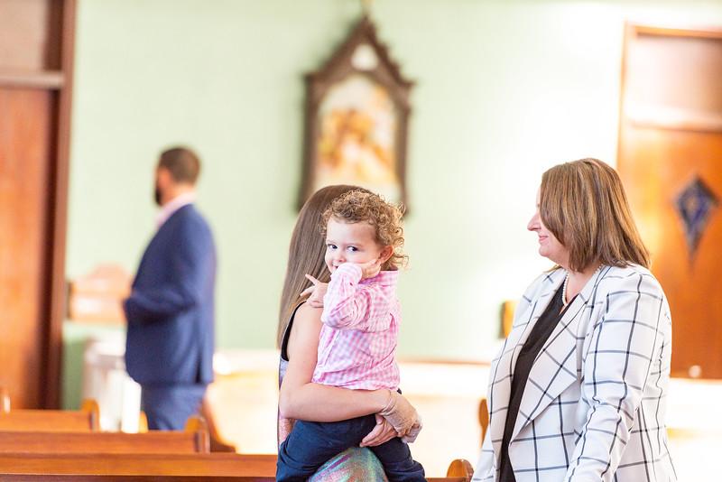 Kiefer Nicole Baptism 2019 (150 of 207).jpg