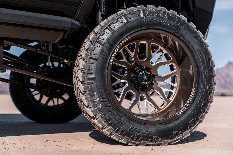 @Coreyrobinson66 2015 Dodge Ram 2500 MegaCab featuring our 24x14 PANIC from our Special Force Concave Series wrapped in 40x15.5r24 @NittoTires-181.jpg