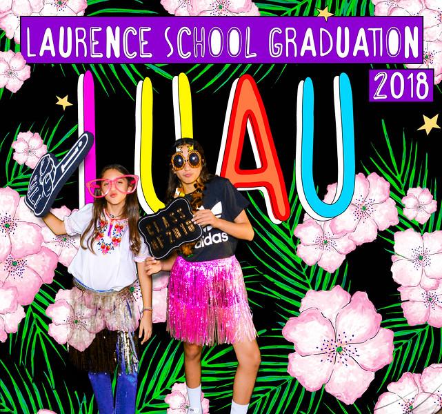Laurence School Graduation Party-20662.jpg