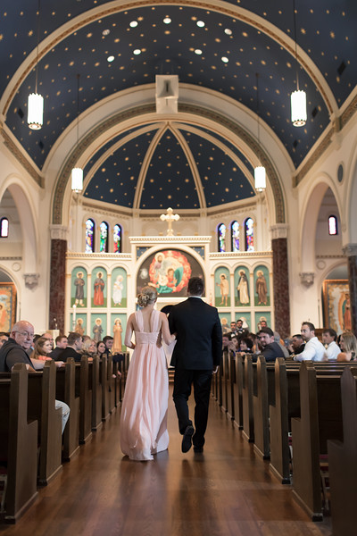 Houston Wedding Photography ~ K+S (40).jpg