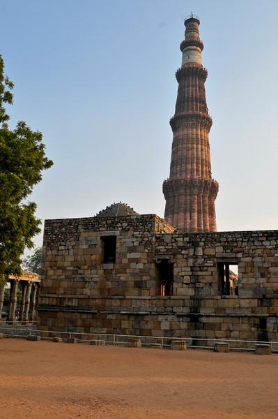 _DSC8149_minaret_mosque.jpg