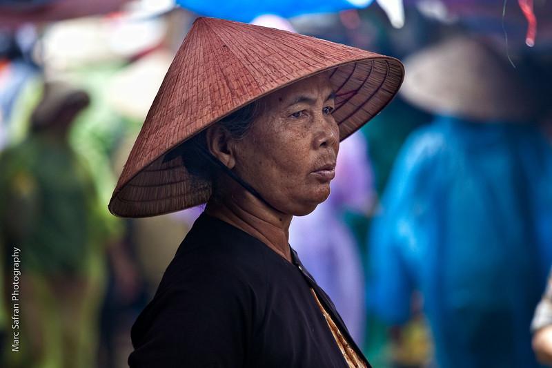 Hoi An,Vietnam