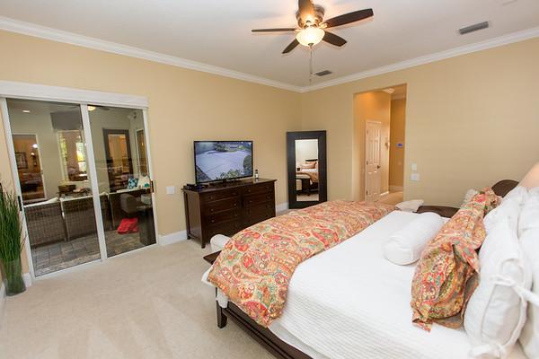 9913 Emerald Links Drive Tampa FL 33626 | All MLS