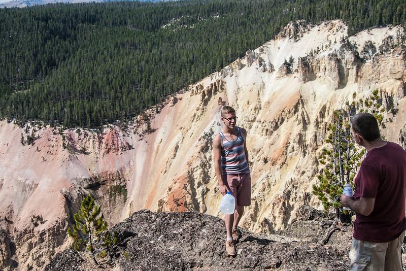 Yellowstone-9007.jpg
