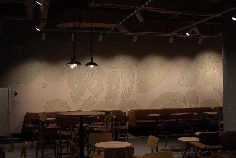 Starbucks Timisoara (22).jpg