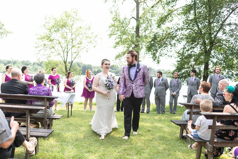 Abigail Truman Wedding (334).jpg
