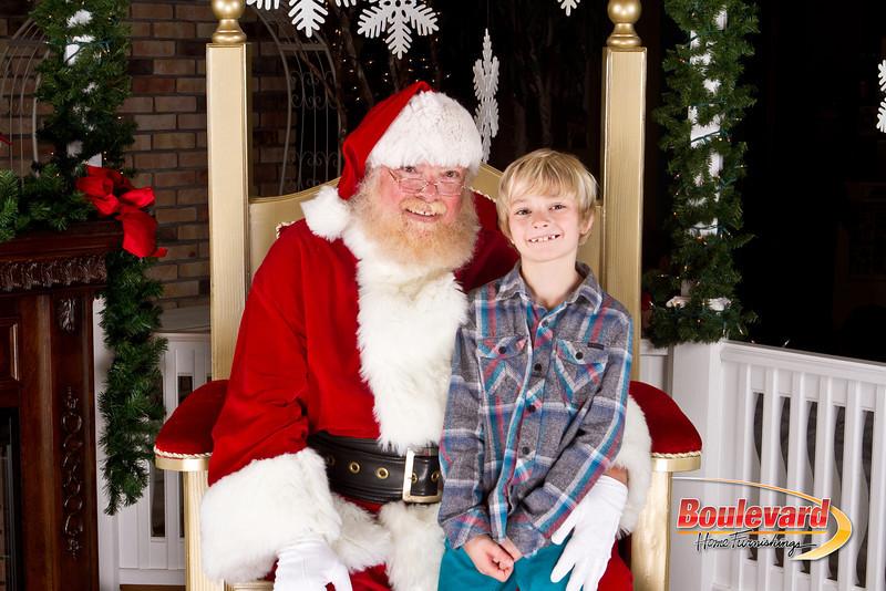 Santa Dec 8-180.jpg