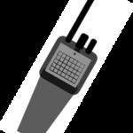 WALKIE TALKIES / TECH ELECTRONICS