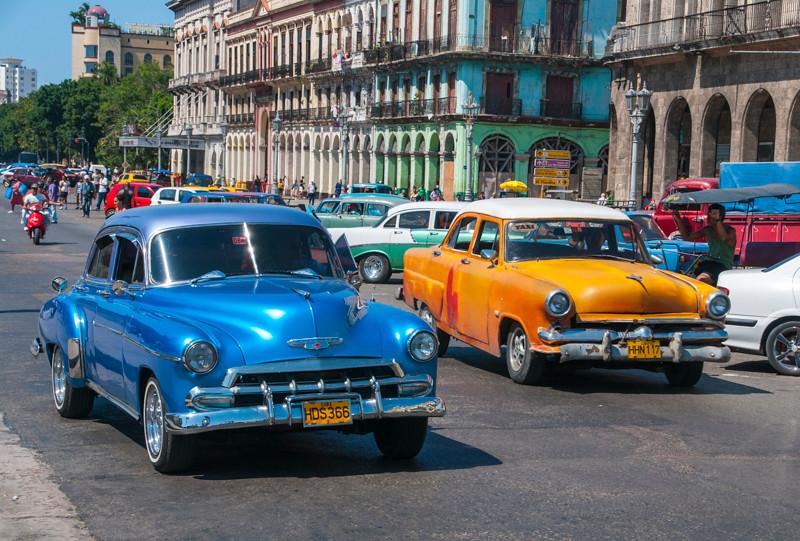 Cuba Autos-12.jpg