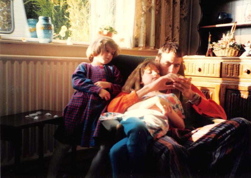Stamfoid 1996_013.jpg