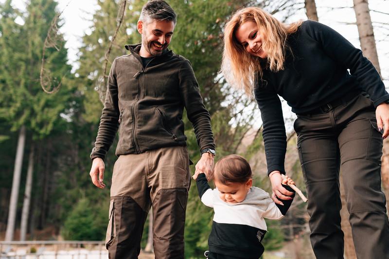 Family - Hadar Chalet-31.JPG