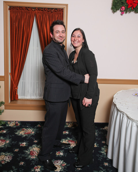 Tracy and Mark-8491.JPG