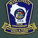 Wisconsin ATE