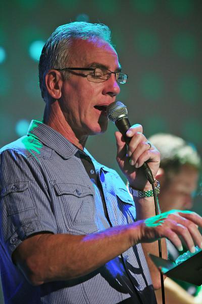 Worship 2012630 010.jpg