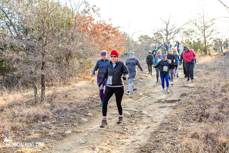 SR Trail Run Jan26 2019_CL_4381-Web.jpg