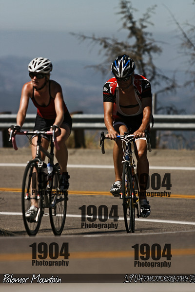 20090907_Palomar Mountain_1588.jpg