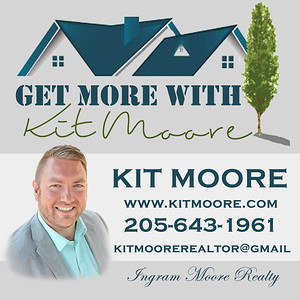 Kit Moore Realty