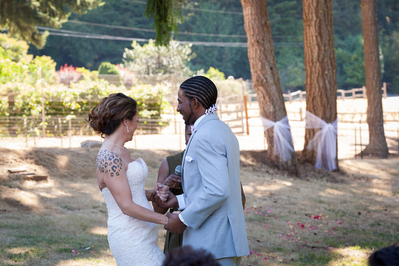 ALoraePhotography_Kristy&Bennie_Wedding_20150718_455.jpg