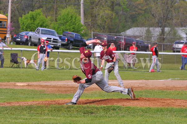 05-11-16 Sports Hicksville @ Edgerton sec. BB