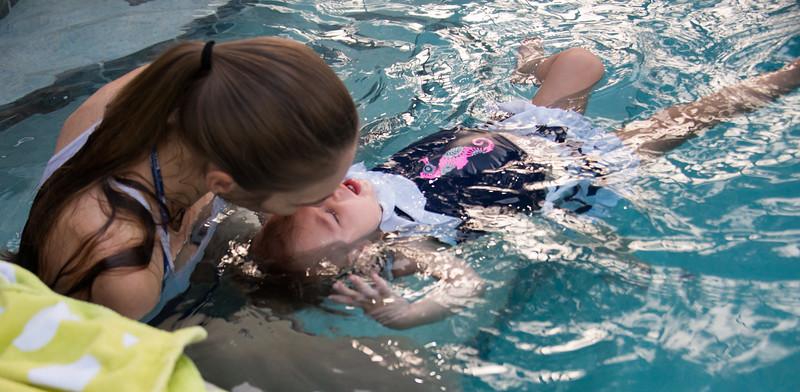 Ava Swimming-30.jpg