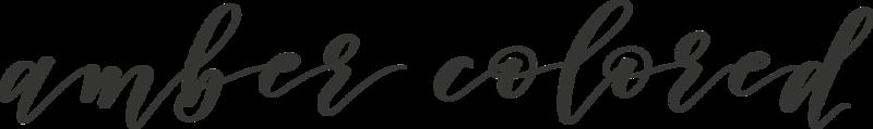 AC_Logo_Script_Final_Text_noextra.png