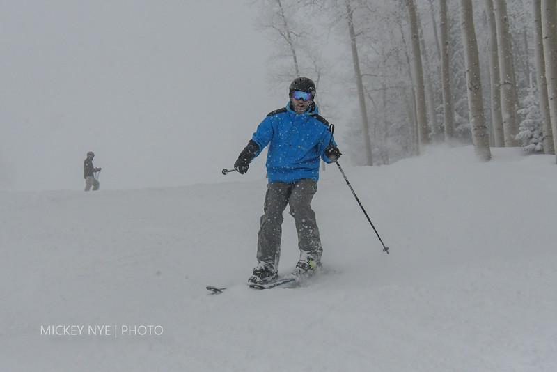 012320 Ski Camp Day2-1258.JPG