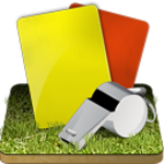 soccer-referee-grass-icon.png