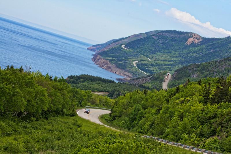 Nova Scotia driving trip 12.jpg