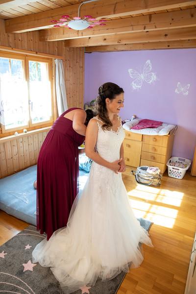 Hochzeit-Martina-und-Saemy-8149.jpg