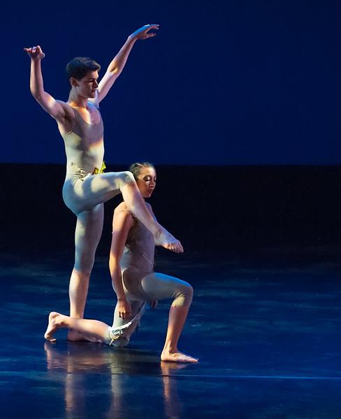LaGuardia Graduation Dance Friday Performance 2014 Folder 2-152.jpg