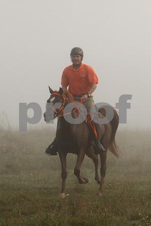 Virginia Highlands Friday-2012