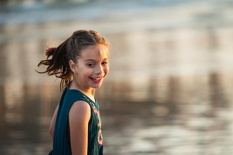 Pacific Beach 2019-4325.jpg
