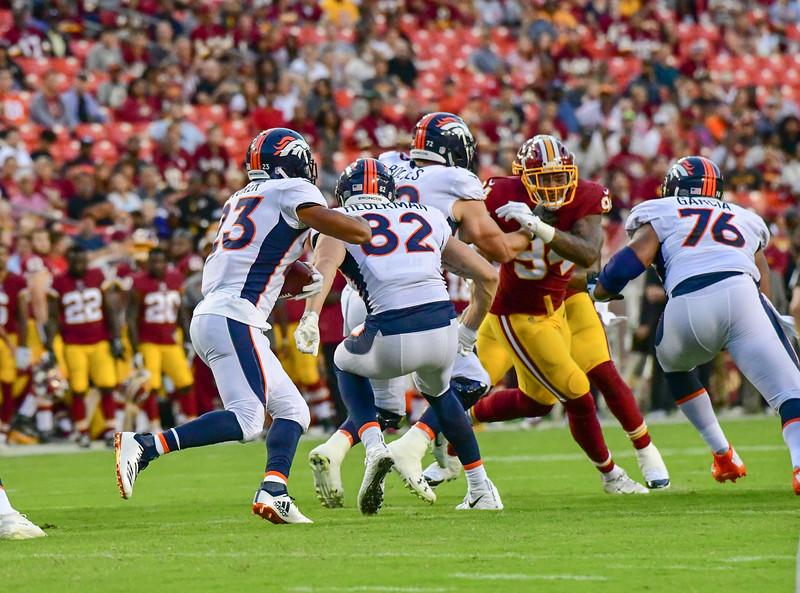 asProFootball_Redskins vs Broncos-56.jpg