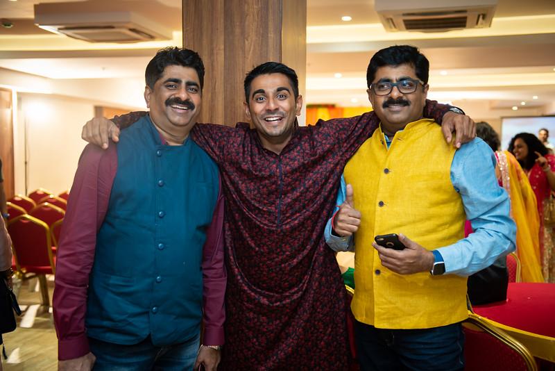 2019-12-Ganesh+Supriya-4076.jpg