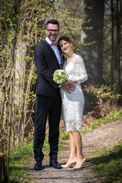 Hochzeit-Fraenzi-und-Oli-2017-83.jpg