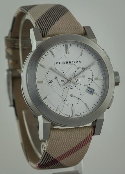 watch-50.jpg