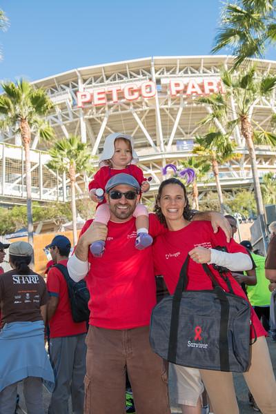 Heart_Walk_San_Diego_DSC0894.jpg