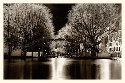 20150327_Canal-st-Martin_0028-solarise2