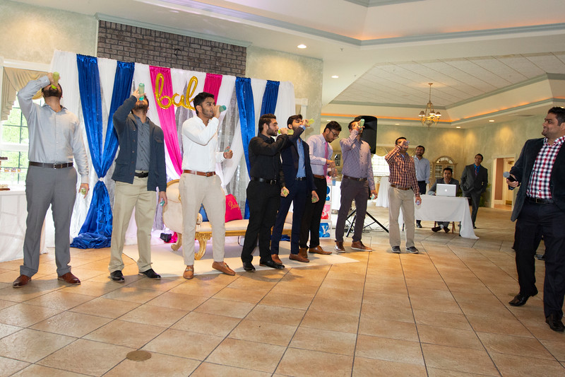 2019 10 Nidhita Baby Shower _MG_0540301.jpg