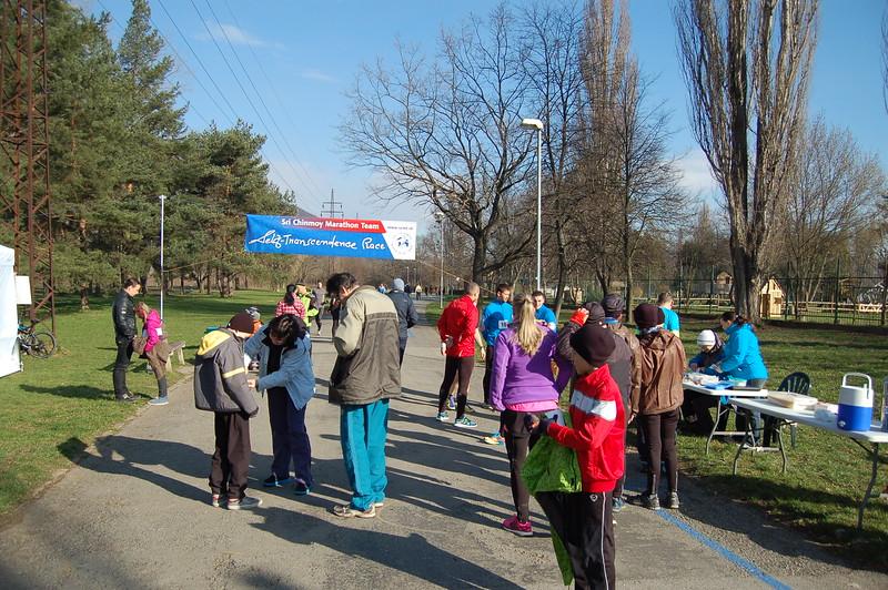 2 mile Kosice 4 kolo 04.04.2015 - 002.JPG