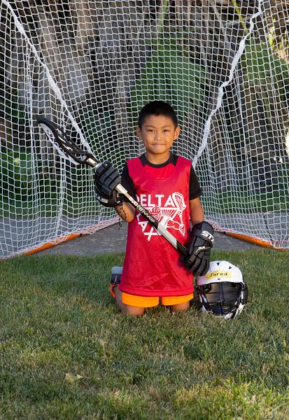 Lacrosse-_85A6856-.jpg