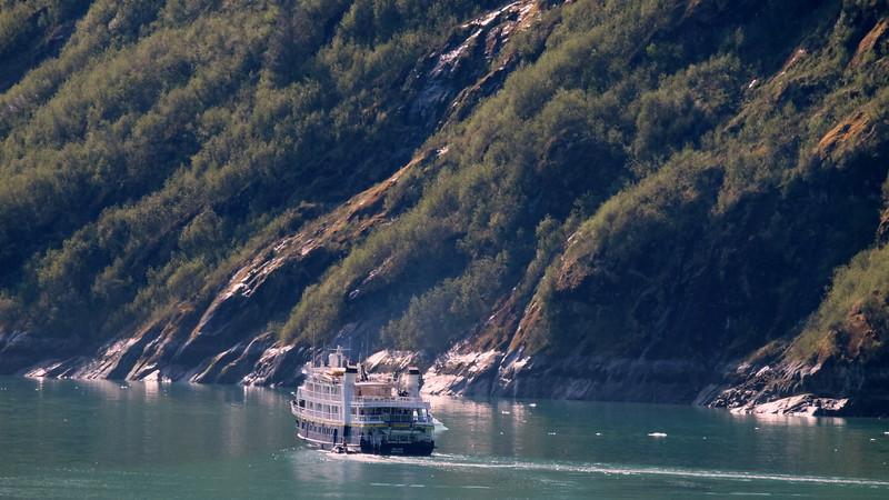 Cruise 2018 Juneau 05-16-2018 79.JPG