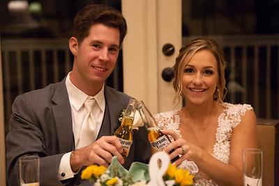 Bee & Vice Wedding