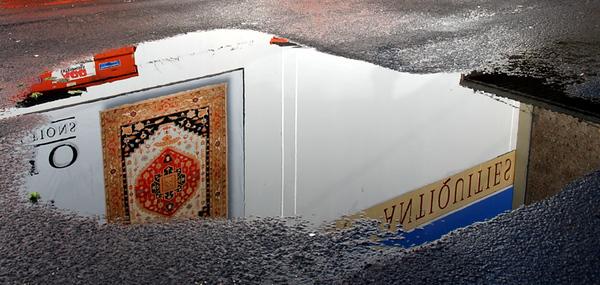 0206 puddle.jpg