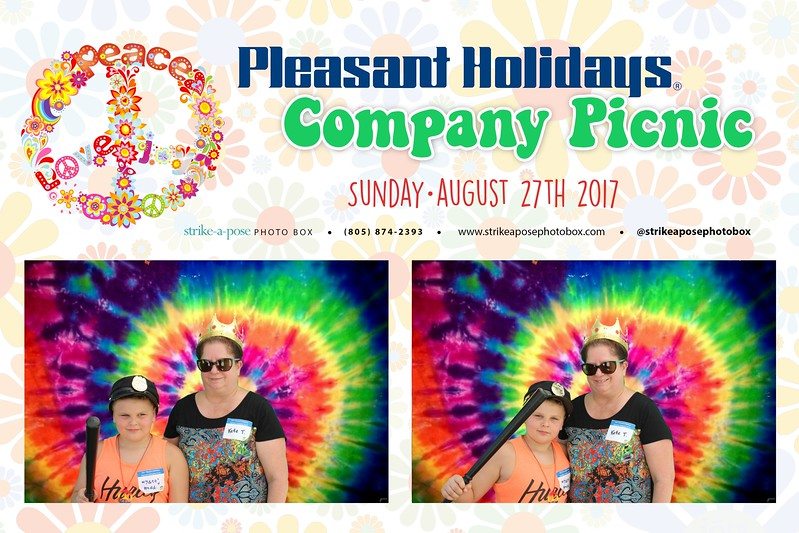 Pleasant_Holidays_Picnic_2017_Prints_ (27).jpg