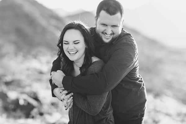 Lexi & Charles | Oct 2019 | Phoenix, AZ