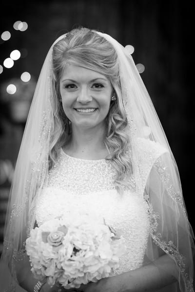 06_03_16_kelsey_wedding-4127.jpg
